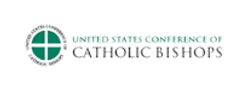 usccb_edited_edited.png