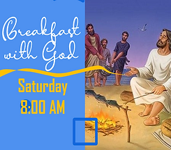 breakfast with God July.png
