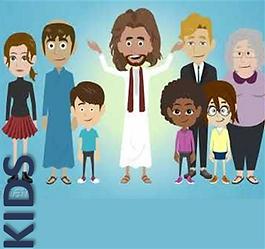 Catholic Kids.png