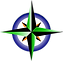 compass-refreshing-green-md.png
