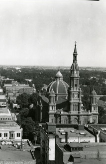 1970-01-026 (2).jpg
