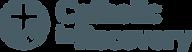CatholicInRecovery_Logo_.png