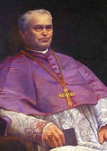 bishop manogue.jpg
