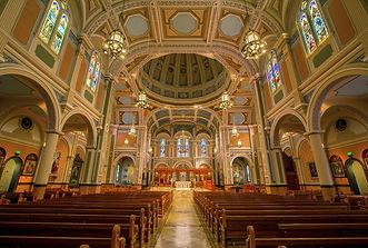 Cathedral 1 cf sm.jpg