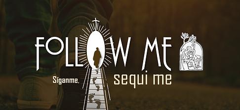 follow me icon2.png