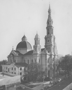 Cathedral_of_the_Blessed_Sacrament_1939_