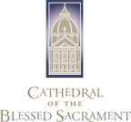 Cathedral LOGO.png