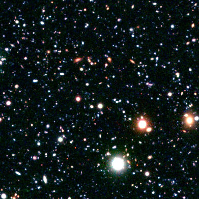 Young Galaxies in Formation Large.jpg