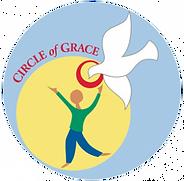Circle of grace.png
