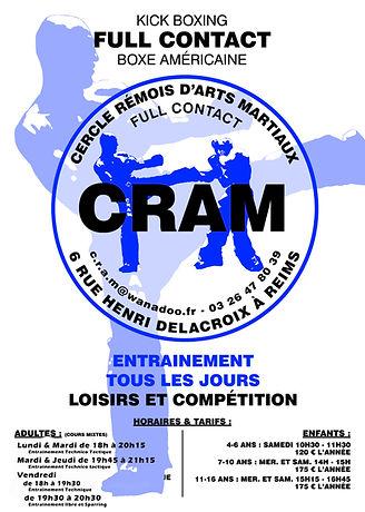 Affiche CRAM 2020-2021.jpg