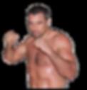 La Nuit de la Boxe 2017 à Reims - Samedi 4 mars 2017 - Guillaume HINGAN - Champion du Monde Poids Lourds