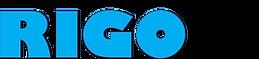 rigo logo.png
