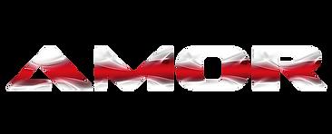 Logotip_Amor_png_ožji.png