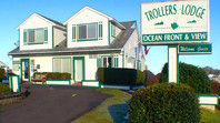 Welcome to the Caravan Family Troller's Lodge!