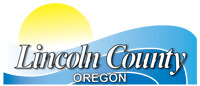 Lincoln County Oregon Emergency Management