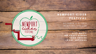 New Event Coming to Newport!