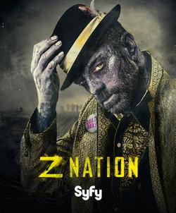 Z nation Full Episode