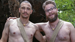 james-franco-seth-rogen-naked-and-afraid-discovery_