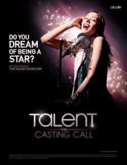 Talent-SMR-08.02.10