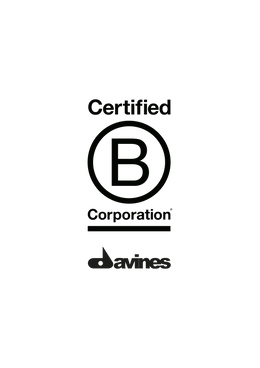 LOGO BCORP-01.png