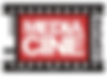 logomediacineraste_edited.png