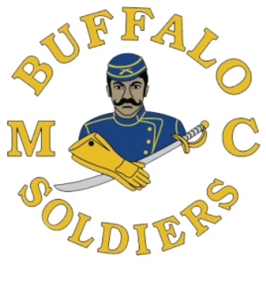 buffalo-soldiers-logo1-269x300.png