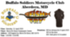 Fish Fry Flyer Front - 2020 (small).png