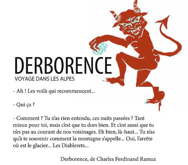 Derborence, Voyage dans les Alpes (2)-2.jpg