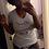 Thumbnail: Real Queens Matter Short Sleeve T-Shirt