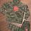 Thumbnail: Unisex Daily Society Clothing Jogger Set
