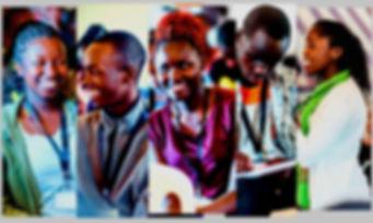 Kenyatta Trust Scholars.jpg