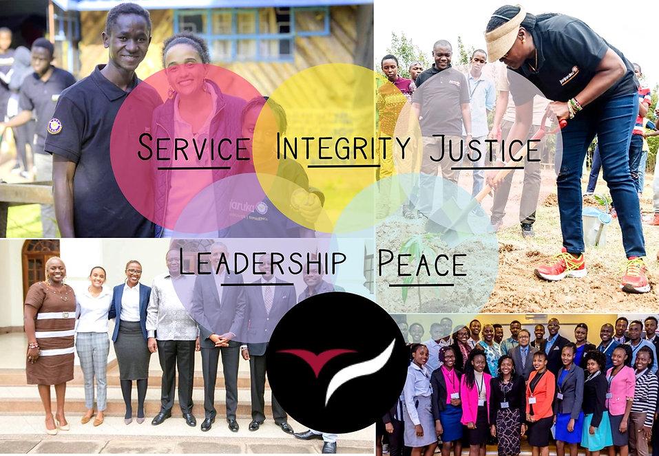 The Kenyatta Trust Core Values.jpg