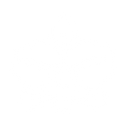 Manda Orchids Logo (1).png