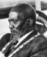 H.E. Jomo Kenyatta.jpg