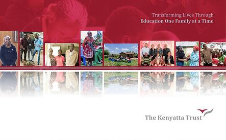 Kenyatta Trust Profile (2020)-01.png