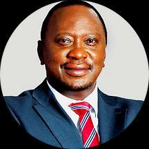 H.E. Uhuru Kenyatta.jpg