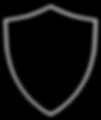 shield-308943_1280.png