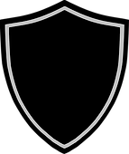 shield-308943_1280.png