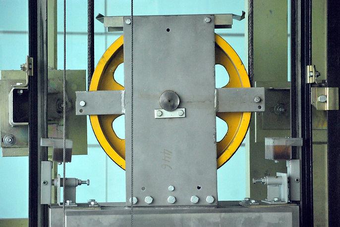 pulley-17505_1920.jpg