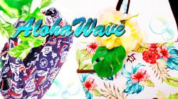 alohawave