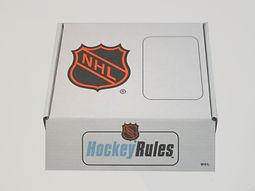 NHL_3color.jpg