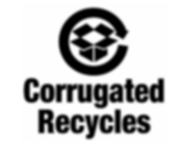 pw_180590_corr_recycles.png