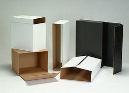 slipboxes1.jpg