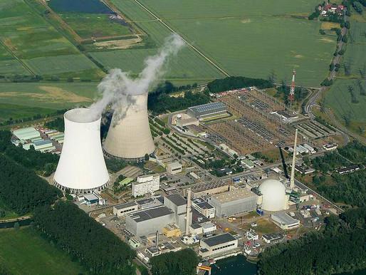 De Lage Landen hebben een nucleaire renaissance nodig