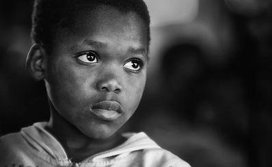 afrikaanse jongen.jpg