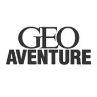 geoaventure.jpg