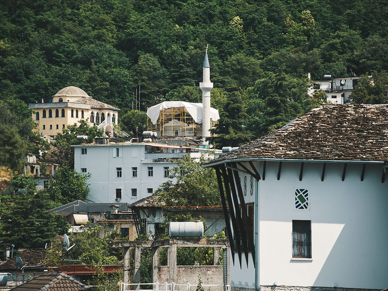 2PVA ALBANIA - juin 18 2019 - 160921.jpg