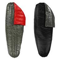 sacs de couchage enlightened equipment convert apex