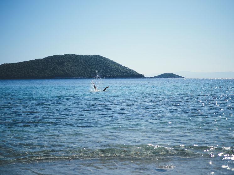 2PVA GREECE - sept. 01 2019- 1023.jpg