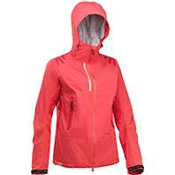veste vertiacal mountain femme.jpg